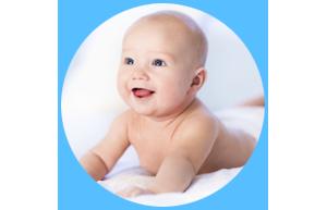Infant: 9-18 Months